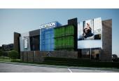 Alberton Concept Store